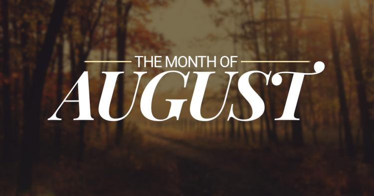 Important-days-of-august