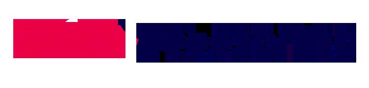 GSLfOeJvfPoPup4u1vyNzw_store_logo_image