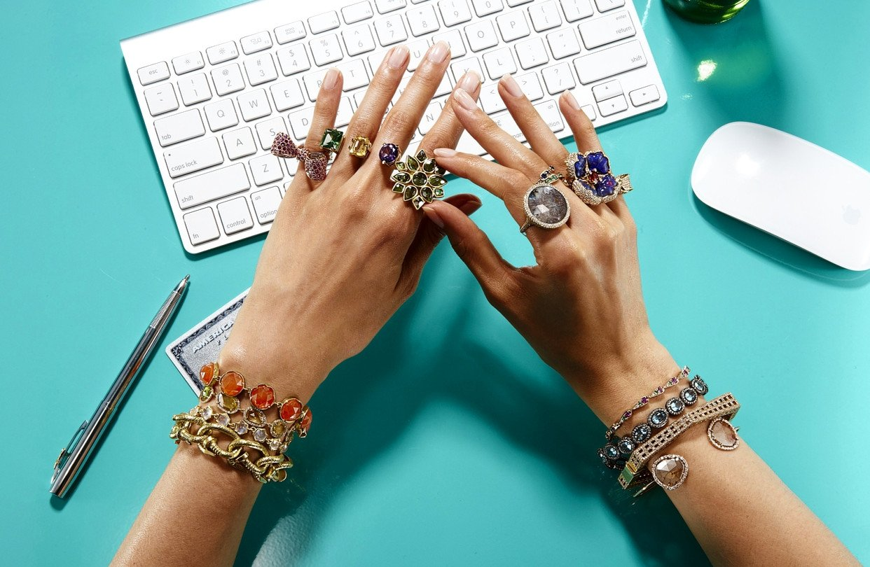 How to Start a Business with Sell Personalized Jewelry 4