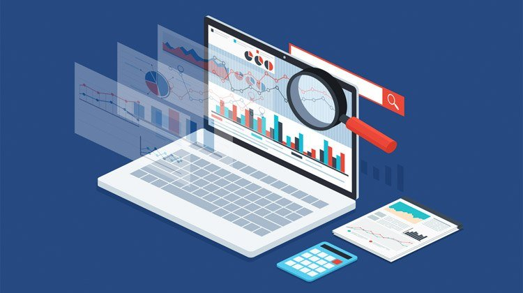 Use third party analytics to supplement your ads manager.