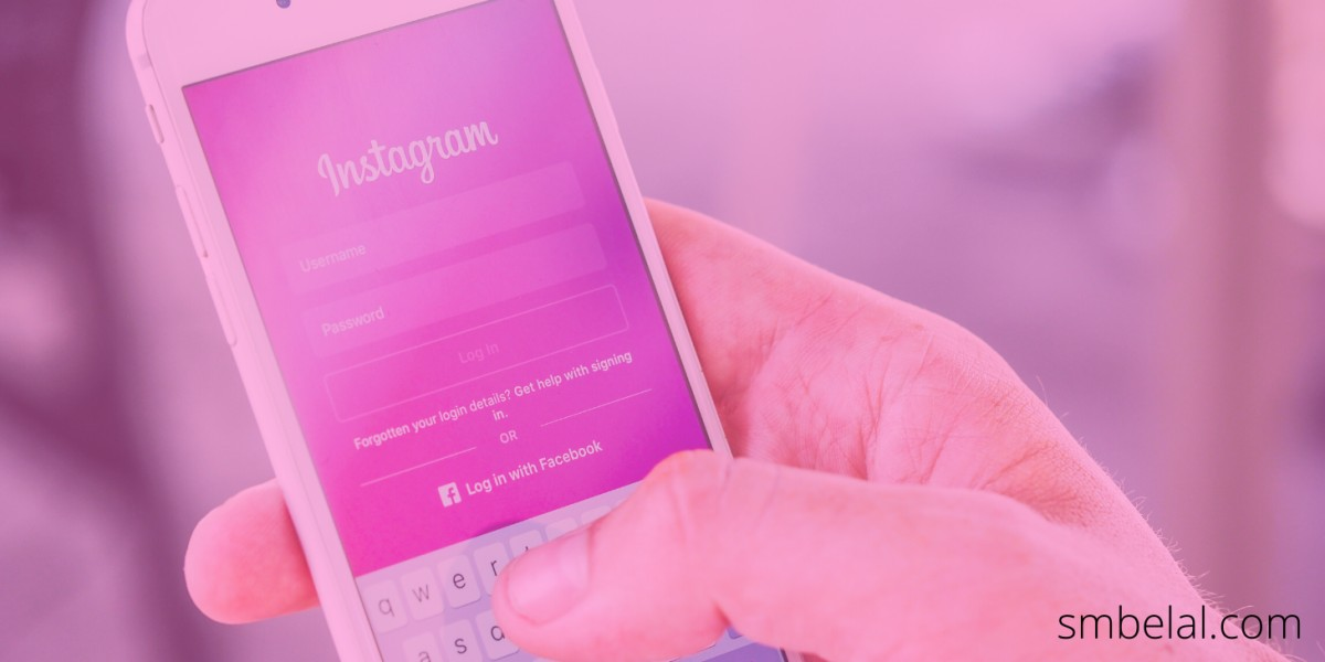 These 4 ways will help you to make money on Instagram easily