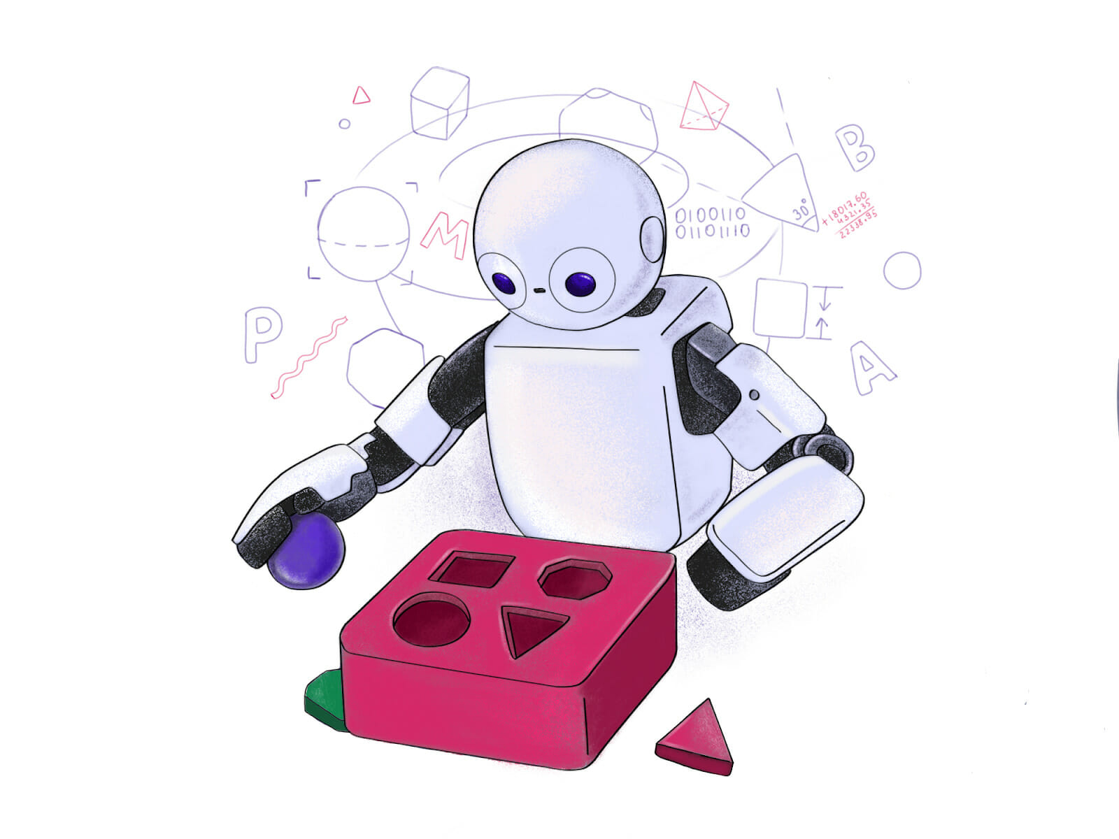 Chatbot Technology and How Does it Workin Business 2