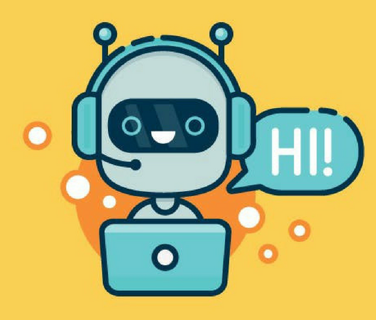 Chatbot Technology and How Does it Workin Business 1