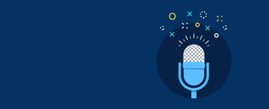 7 Benefits of Using Podcast in Our Business 1