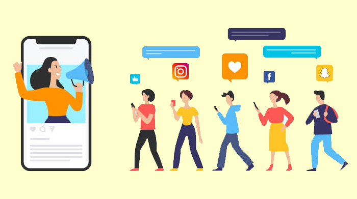 Influencer Marketing: Why & How it Works In Social Media 2