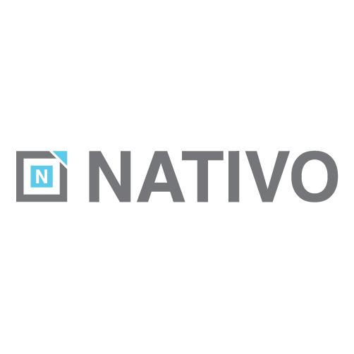 Best 9 Native Advertising Platforms 1