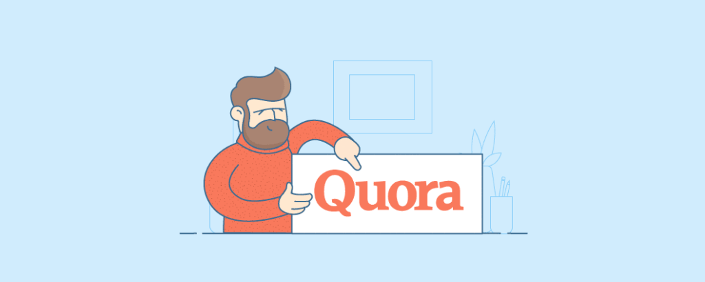 How to Promote Your Products on Quora 2