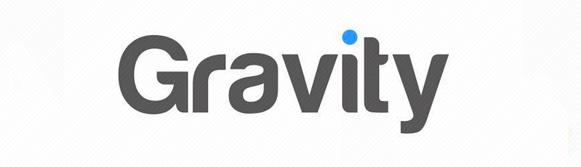 Native Advertising Platforms