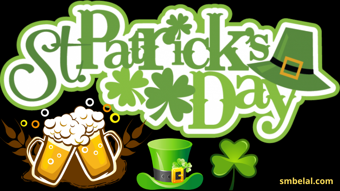 How to Promote your Product on St Patricks Day