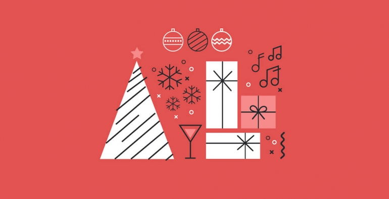 This blog can help you to make Million Dollar Christmas this year 1