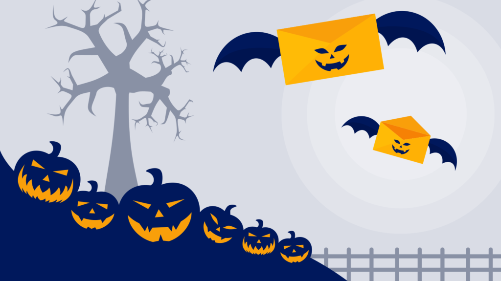 Great Halloween Marketing Ideas that increase Sales of Your Product 2