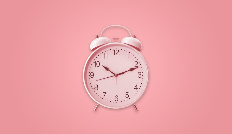 How to Increase Visitors' Average Time Spent on a Site 1