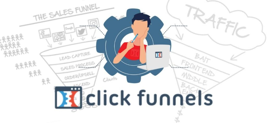 A Complete Overview of ClickFunnel 3