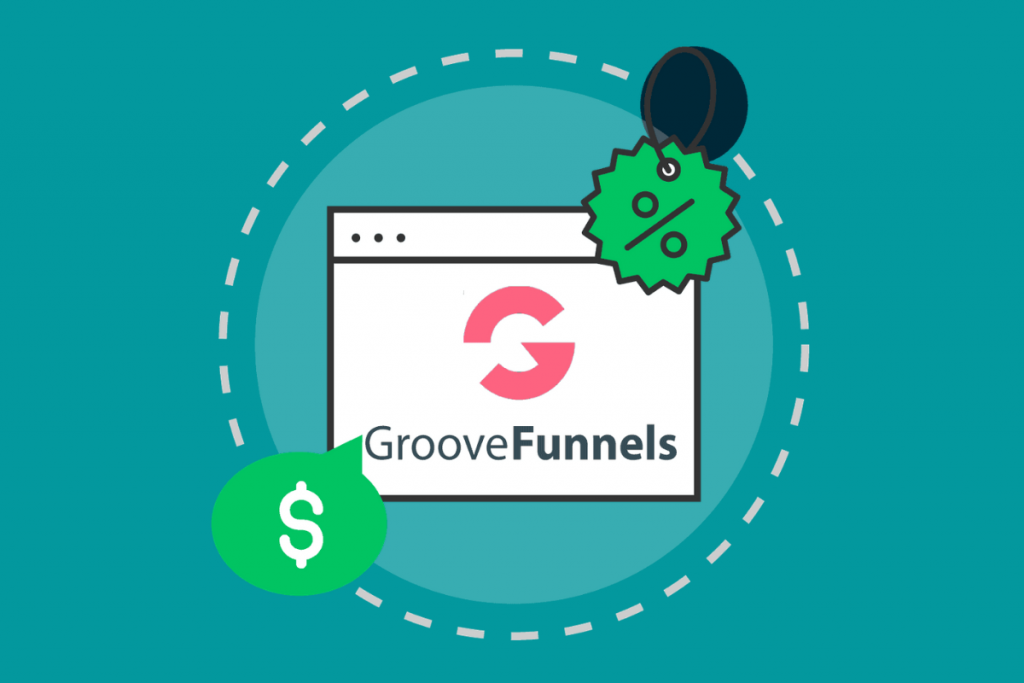 GrooveFunnels Review – What it is & How it Works 3