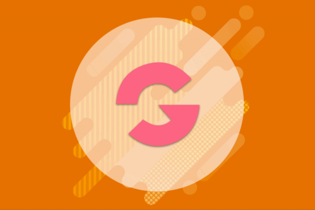 GrooveFunnels Review – What it is & How it Works 1