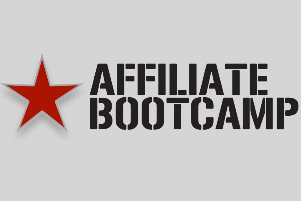 ClickFunnels Affiliate Bootcamp 1